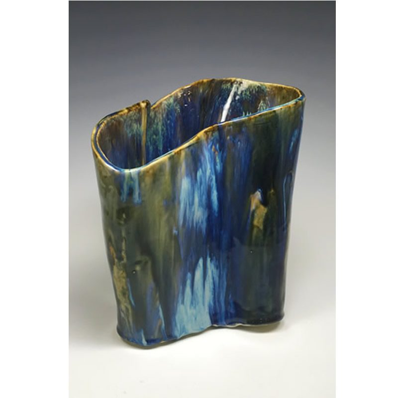 blue-wave-vase-new-1