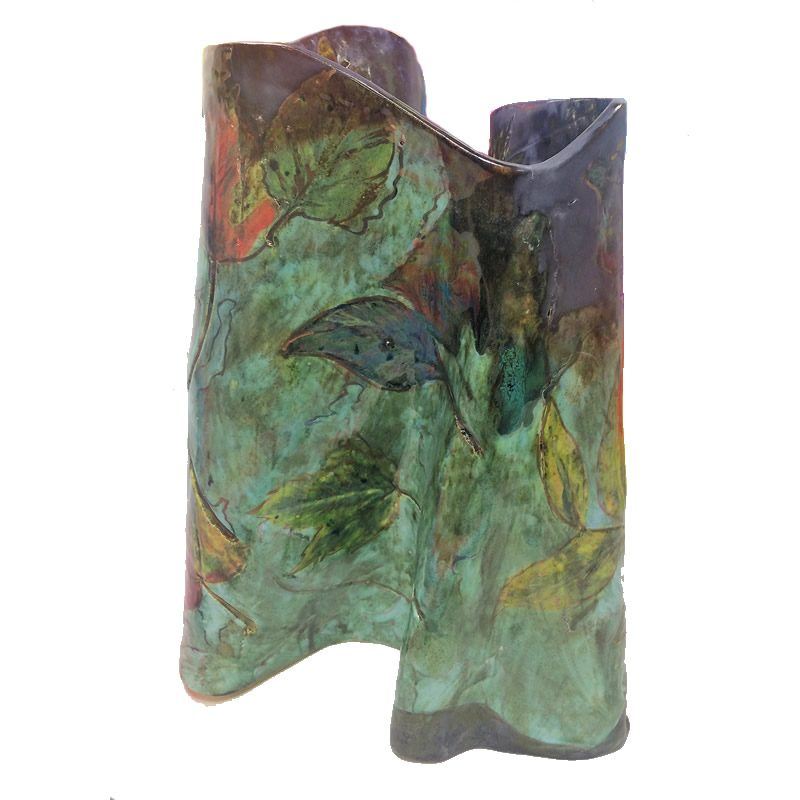 vase-new-gallery