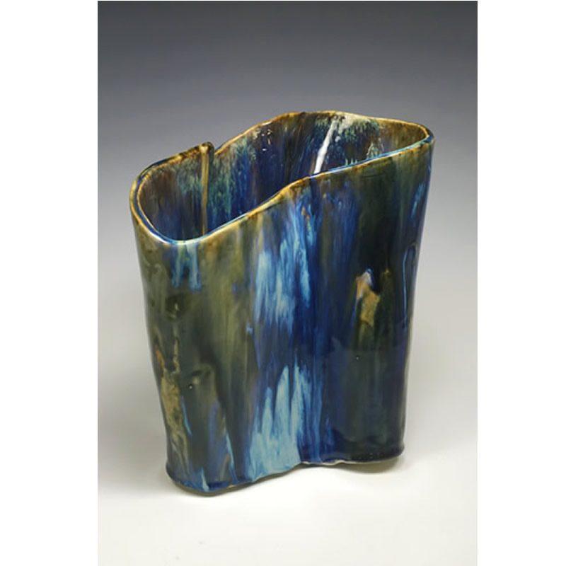 blue-wave-vase-new-1